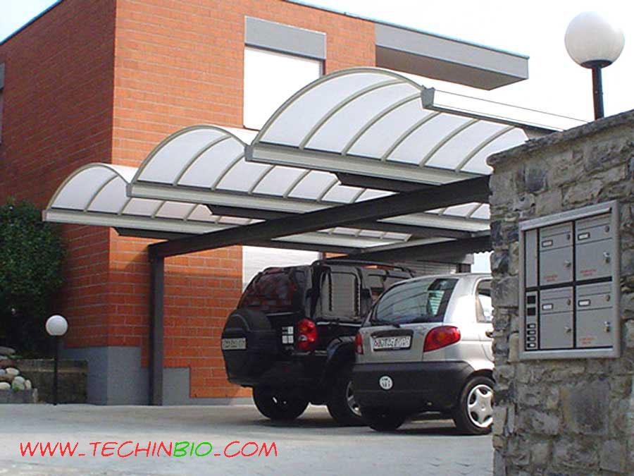 http://www.techinbio.com/negozio/img_sito/SILIPO/CARPORT_HOLY/carport_holy_05.jpg