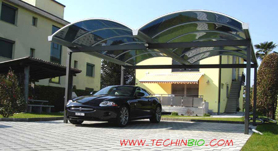 http://www.techinbio.com/negozio/img_sito/SILIPO/CARPORT_HOLY/carport_holy_06.jpg