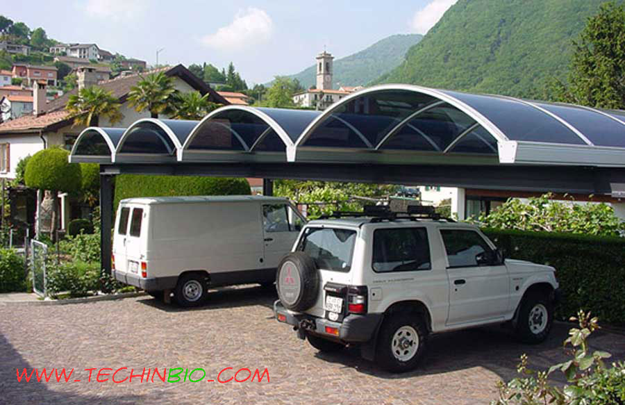 http://www.techinbio.com/negozio/img_sito/SILIPO/CARPORT_HOLY/carport_holy_07.jpg