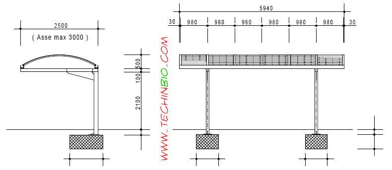 http://www.techinbio.com/negozio/img_sito/SILIPO/CARPORT_HOLY/carport_holy_10.jpg