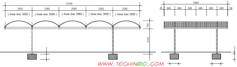http://www.techinbio.com/negozio/img_sito/SILIPO/CARPORT_HOLY/carport_holy_11.jpg