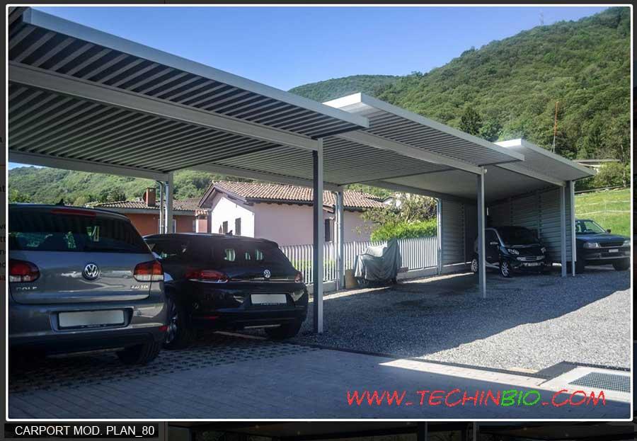 http://www.techinbio.com/negozio/img_sito/SILIPO/CARPORT_PLAN_80/CARPORT_PLAN_80_TB1.jpg