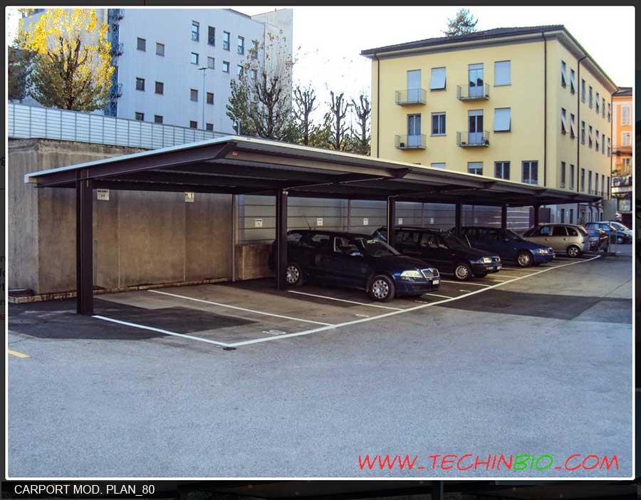 http://www.techinbio.com/negozio/img_sito/SILIPO/CARPORT_PLAN_80/CARPORT_PLAN_80_TB2.jpg