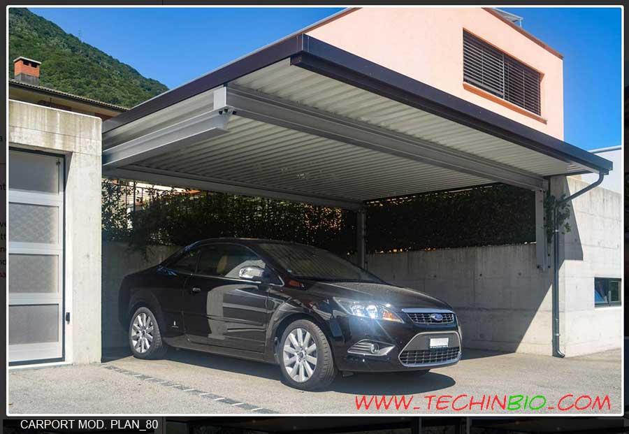 http://www.techinbio.com/negozio/img_sito/SILIPO/CARPORT_PLAN_80/CARPORT_PLAN_80_TB3.jpg