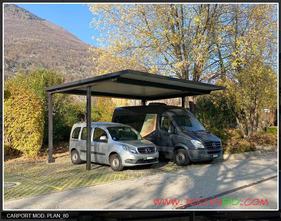 http://www.techinbio.com/negozio/img_sito/SILIPO/CARPORT_PLAN_80/CARPORT_PLAN_80_TB7.jpg