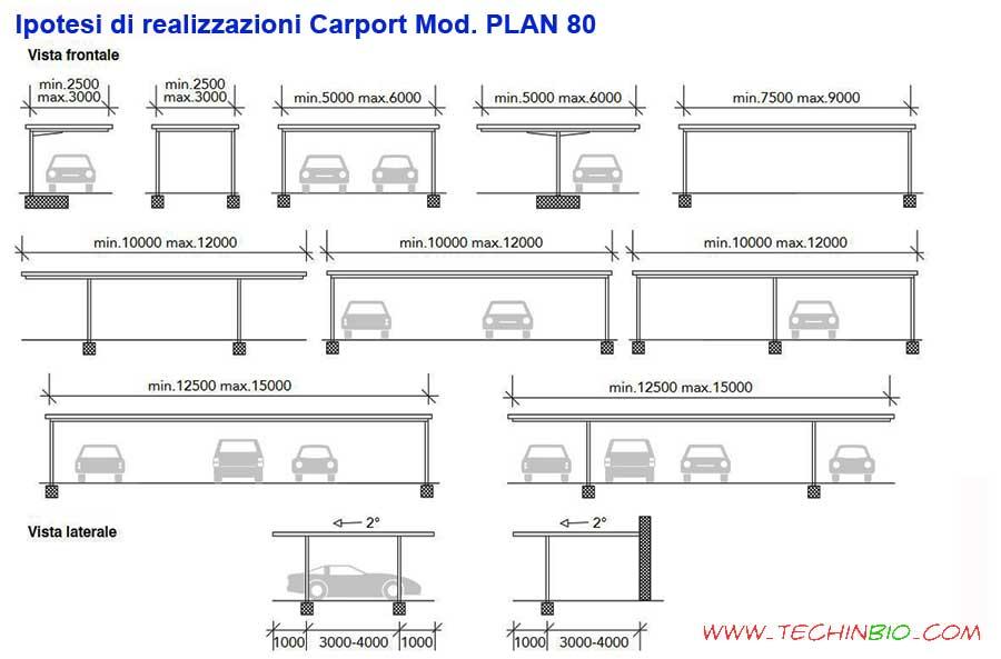 http://www.techinbio.com/negozio/img_sito/SILIPO/CARPORT_PLAN_80/Schema-Carport-PLAN-80_TB.jpg