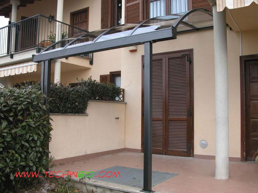 http://www.techinbio.com/negozio/img_sito/SILIPO/MILANO/PENSILINA_MI005.jpg