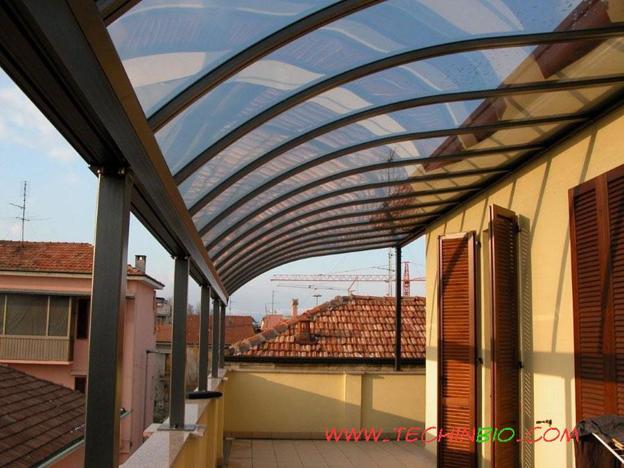 http://www.techinbio.com/negozio/img_sito/SILIPO/MILANO/PENSILINA_MI006.jpg