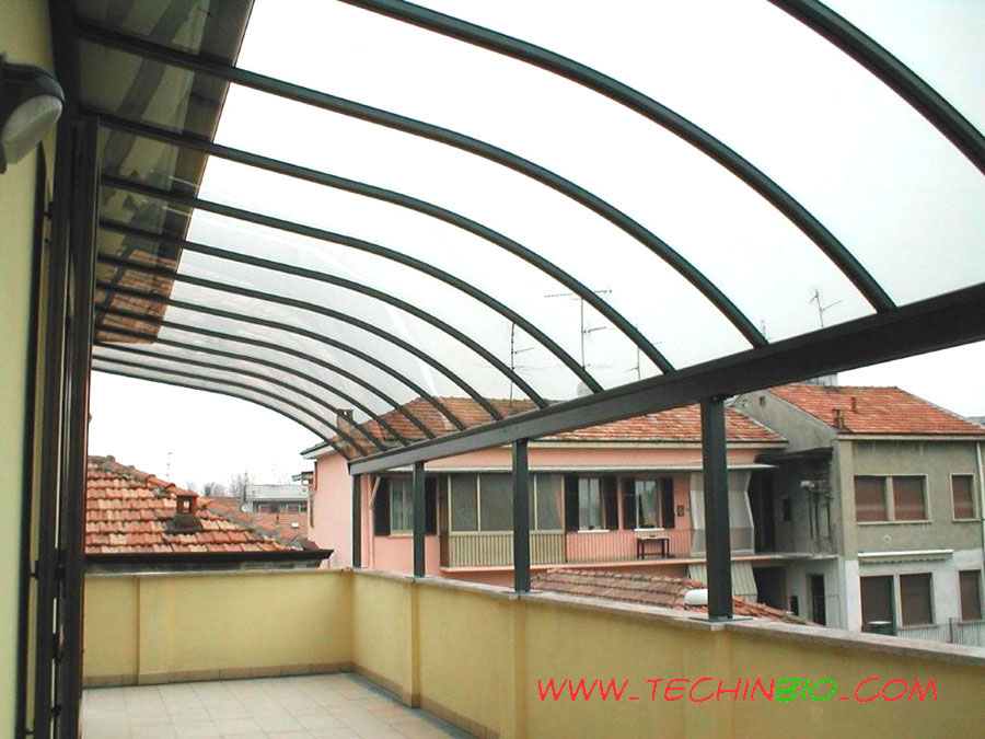 http://www.techinbio.com/negozio/img_sito/SILIPO/MILANO/PENSILINA_MI007.jpg
