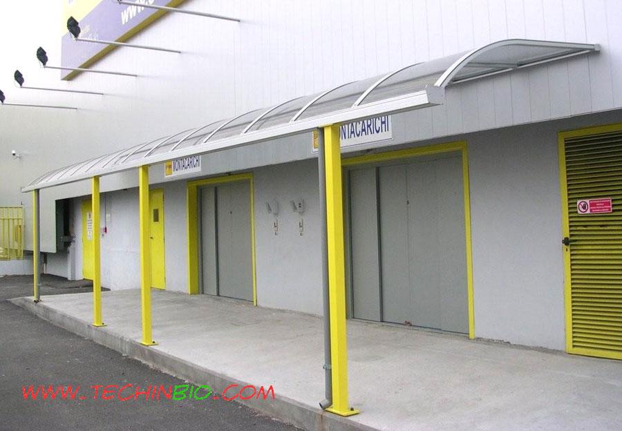 http://www.techinbio.com/negozio/img_sito/SILIPO/MILANO/PENSILINA_MI009.jpg