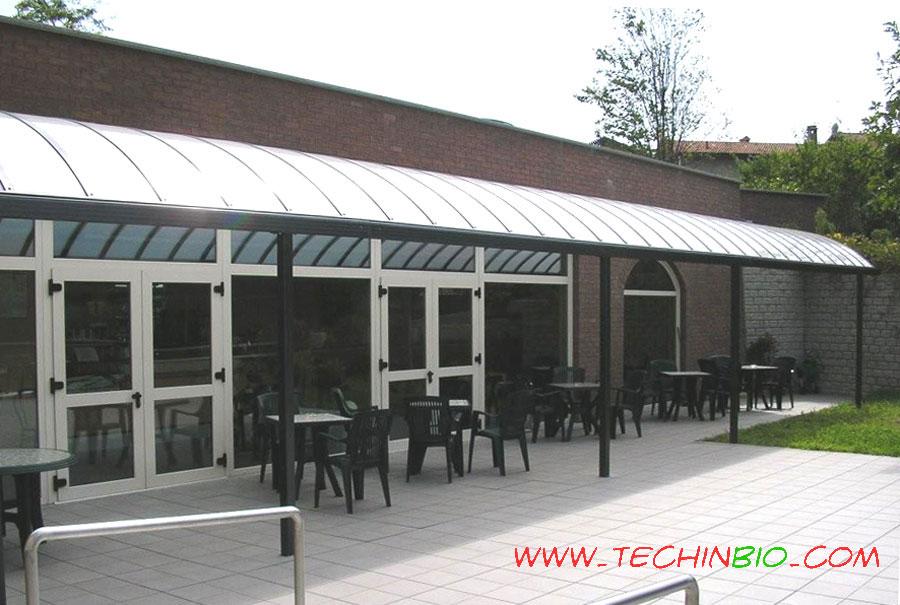 http://www.techinbio.com/negozio/img_sito/SILIPO/MILANO/PENSILINE_MI001.jpg