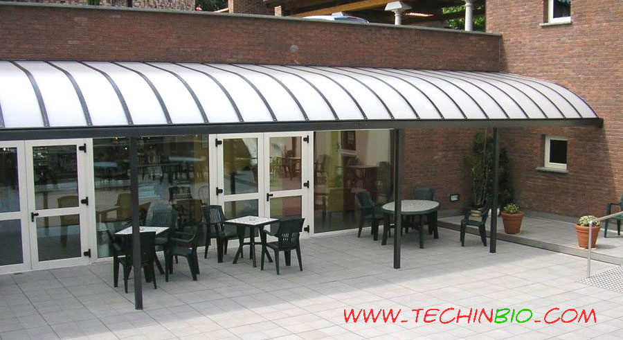 http://www.techinbio.com/negozio/img_sito/SILIPO/MILANO/PENSILINE_MI002.jpg