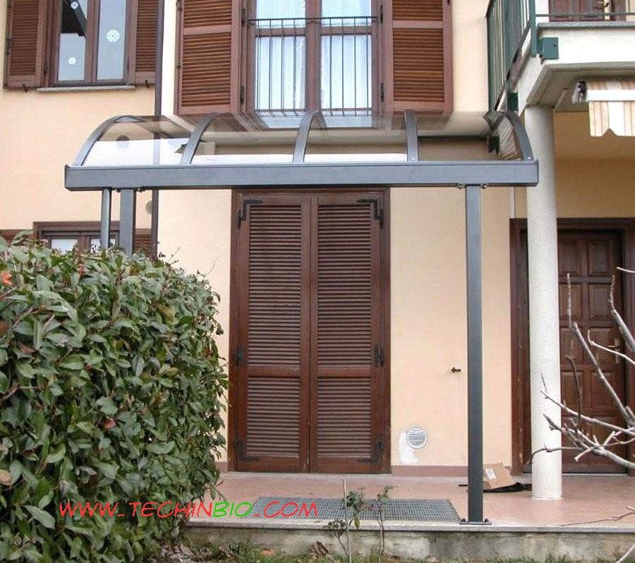 http://www.techinbio.com/negozio/img_sito/SILIPO/MILANO/PENSILINE_MI004.jpg