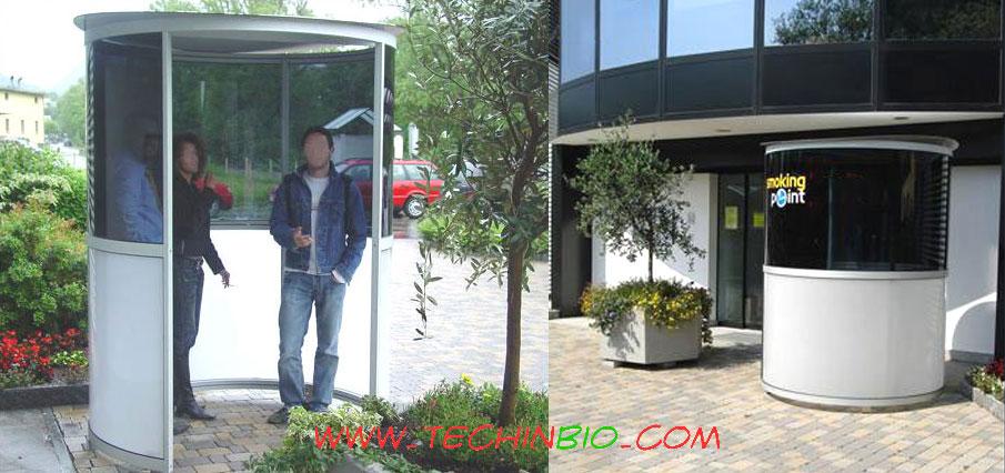 http://www.techinbio.com/negozio/img_sito/SILIPO/SMOKE_P/punto_fumatori_04.jpg