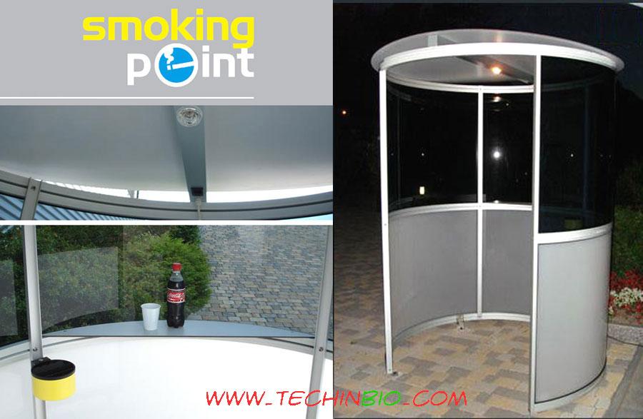 http://www.techinbio.com/negozio/img_sito/SILIPO/SMOKE_P/punto_fumatori_06.jpg