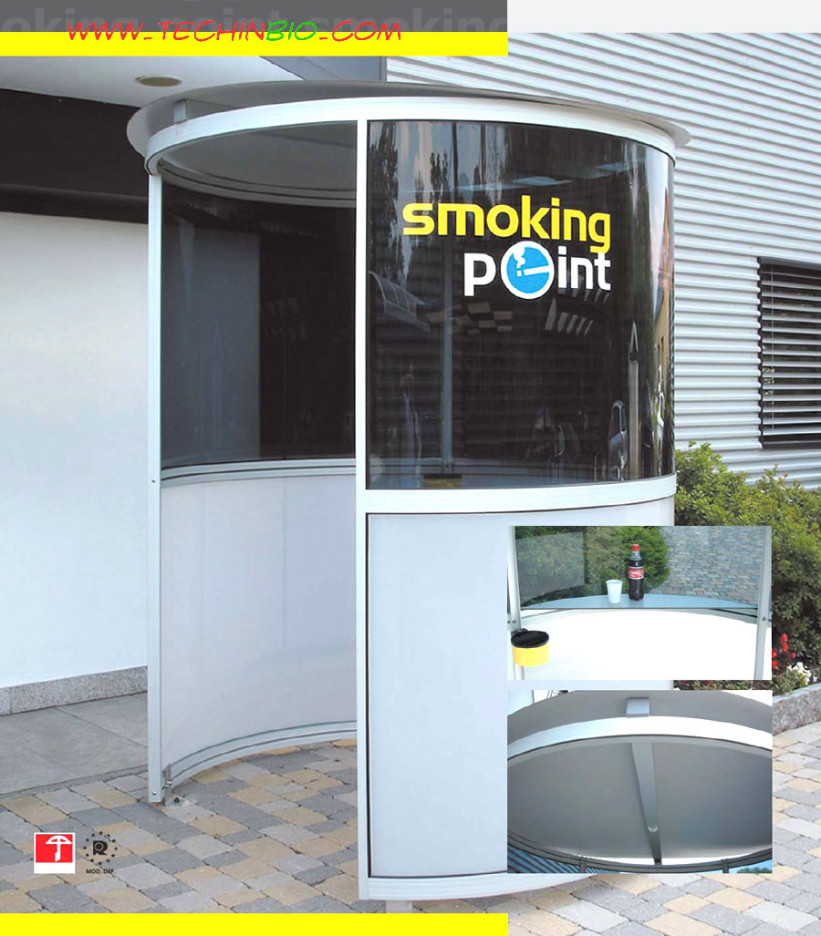 http://www.techinbio.com/negozio/img_sito/SILIPO/SMOKE_P/smoking_point_01.jpg