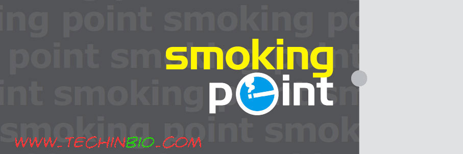 http://www.techinbio.com/negozio/img_sito/SILIPO/SMOKE_P/smoking_point_02.jpg