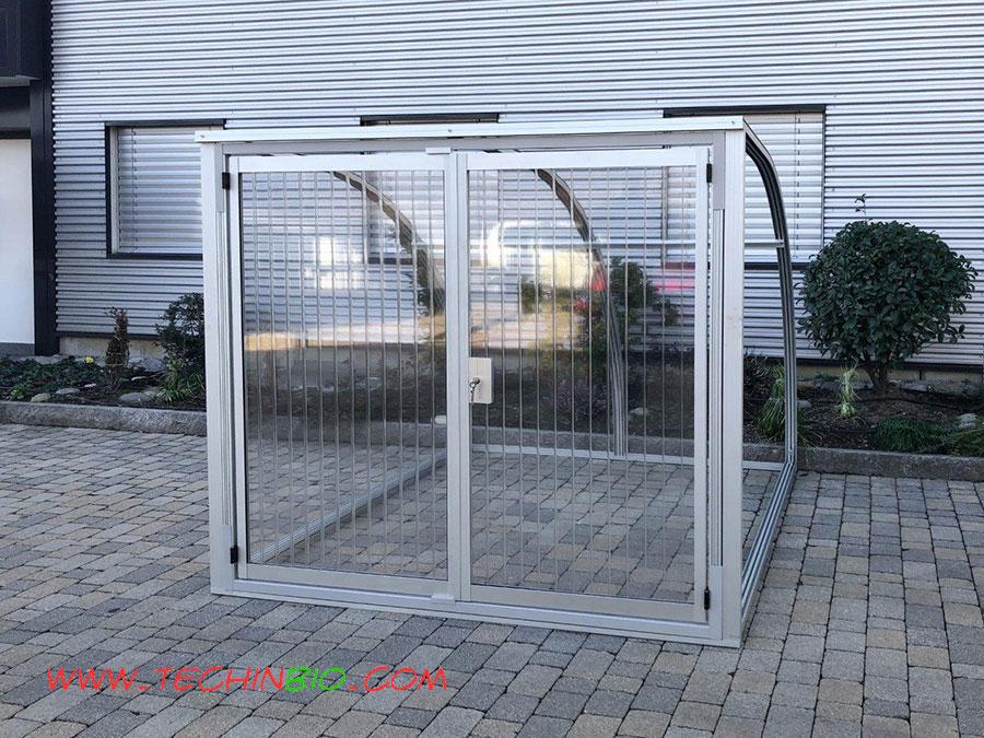 http://www.techinbio.com/negozio/img_sito/SILIPO/bici_park/Casa_con_ante/BICIPARK_HOME_CON_ANTE_TB_01.jpg