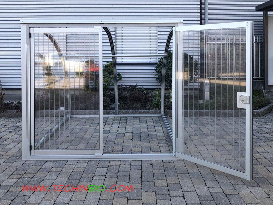 http://www.techinbio.com/negozio/img_sito/SILIPO/bici_park/Casa_con_ante/BICIPARK_HOME_CON_ANTE_TB_02.jpg