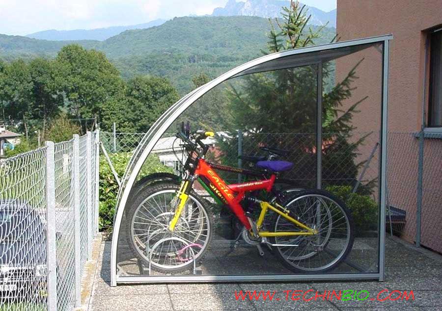 http://www.techinbio.com/negozio/img_sito/SILIPO/bici_park/Casa_con_ante/BICIPARK_HOME_CON_ANTE_TB_03.jpg