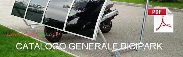http://www.techinbio.com/negozio/img_sito/SILIPO/bici_park/Cat_Gen_Bici_TB_BT.jpg