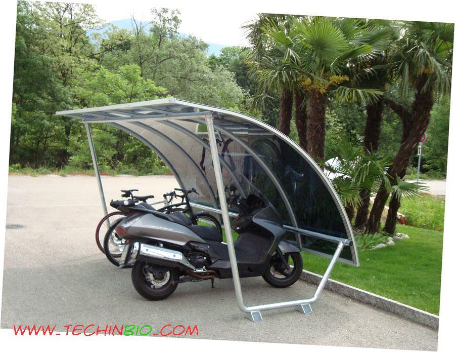 http://www.techinbio.com/negozio/img_sito/SILIPO/bici_park/TUB/parcheggio_bici_01.jpg