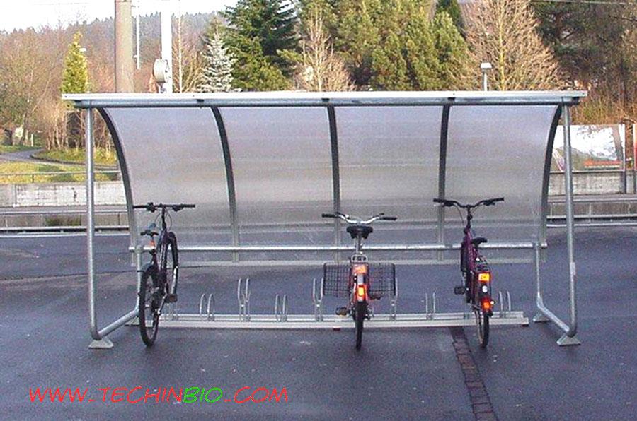 http://www.techinbio.com/negozio/img_sito/SILIPO/bici_park/TUB/parcheggio_bici_03.jpg