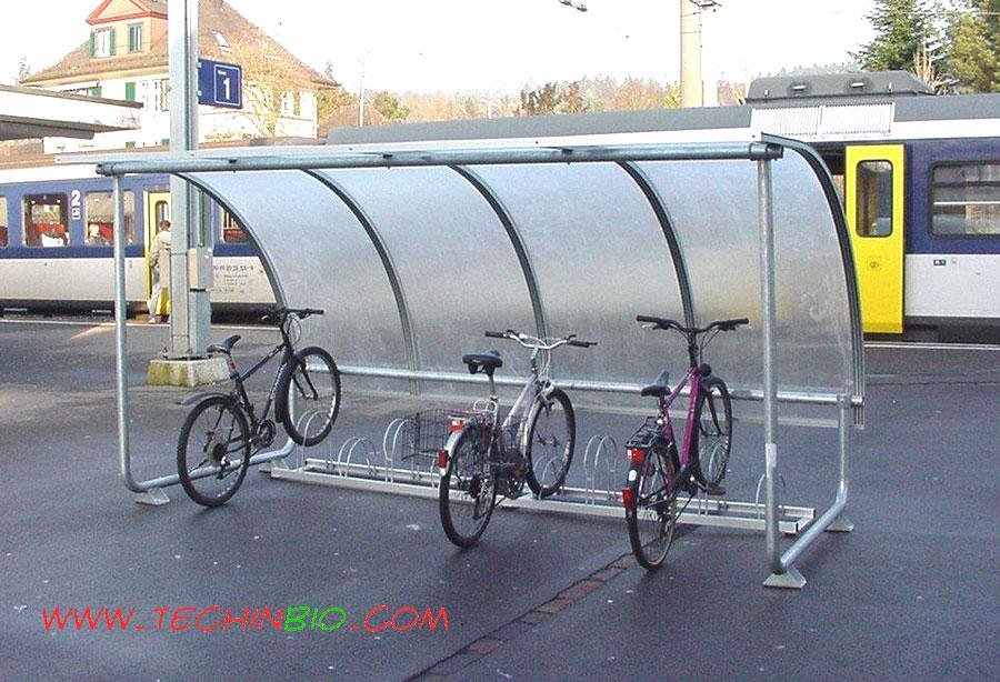 http://www.techinbio.com/negozio/img_sito/SILIPO/bici_park/TUB/parcheggio_bici_04.jpg
