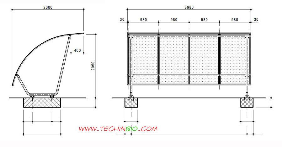 http://www.techinbio.com/negozio/img_sito/SILIPO/bici_park/TUB/parcheggio_bici_05.jpg