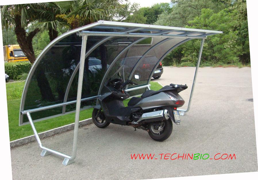 http://www.techinbio.com/negozio/img_sito/SILIPO/bici_park/TUB/parcheggio_bici_06.jpg
