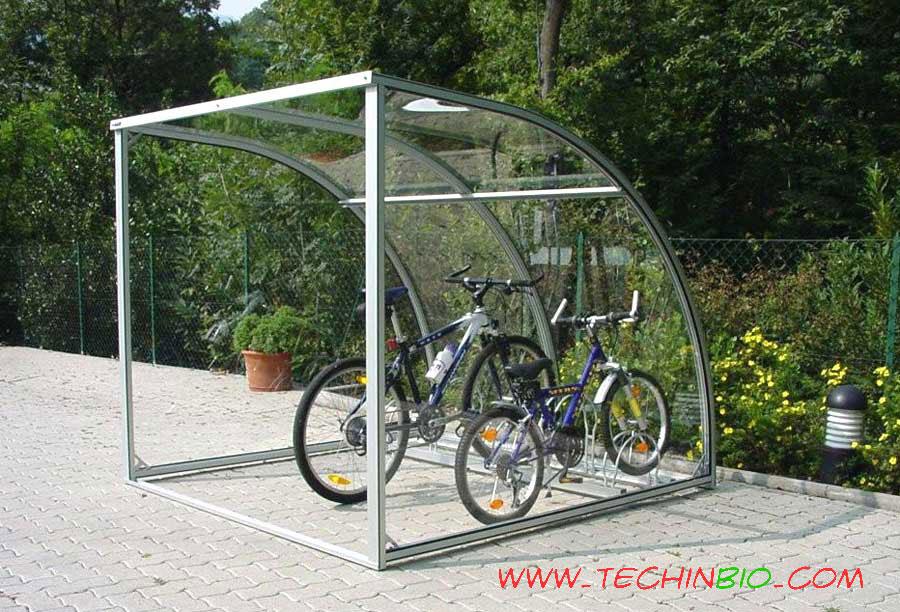http://www.techinbio.com/negozio/img_sito/SILIPO/bici_park/casa/copribici_casa_04.jpg