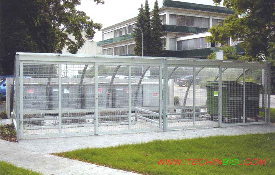 http://www.techinbio.com/negozio/img_sito/SILIPO/bici_park/grid/bicipark_sicurgrid_02.jpg