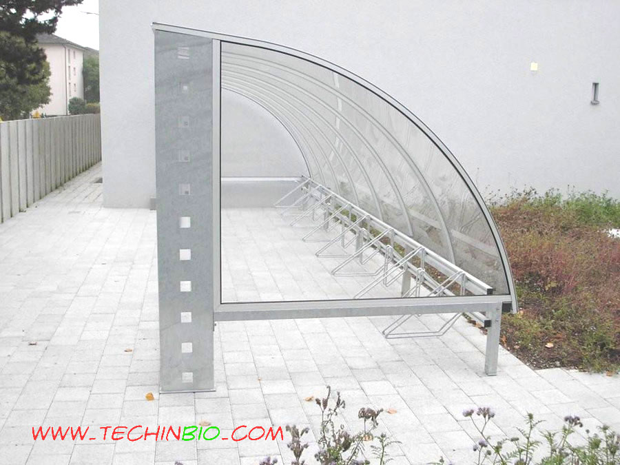 http://www.techinbio.com/negozio/img_sito/SILIPO/bici_park/grid/bicipark_sicurgrid_03.jpg