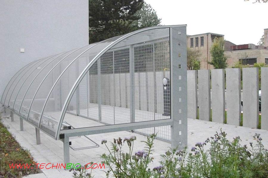 http://www.techinbio.com/negozio/img_sito/SILIPO/bici_park/grid/bicipark_sicurgrid_04.jpg