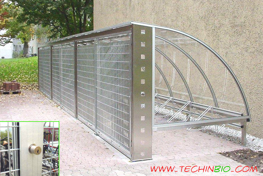 http://www.techinbio.com/negozio/img_sito/SILIPO/bici_park/grid/bicipark_sicurgrid_05.jpg