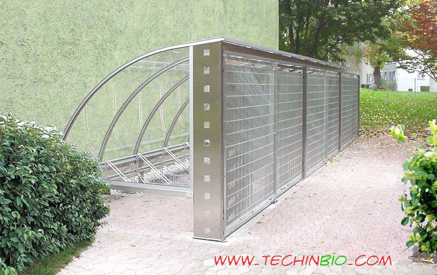 http://www.techinbio.com/negozio/img_sito/SILIPO/bici_park/grid/bicipark_sicurgrid_06.jpg