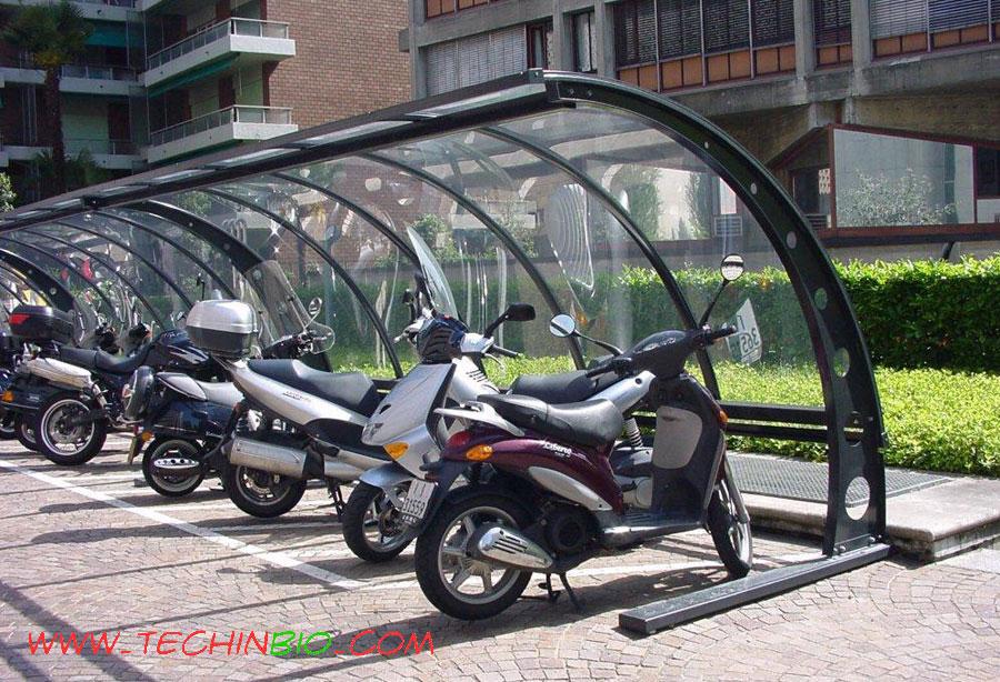 http://www.techinbio.com/negozio/img_sito/SILIPO/bici_park/lucky/parch_bici_01.jpg