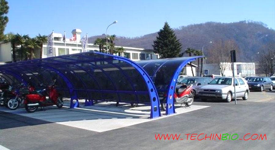 http://www.techinbio.com/negozio/img_sito/SILIPO/bici_park/lucky/parch_bici_05.jpg