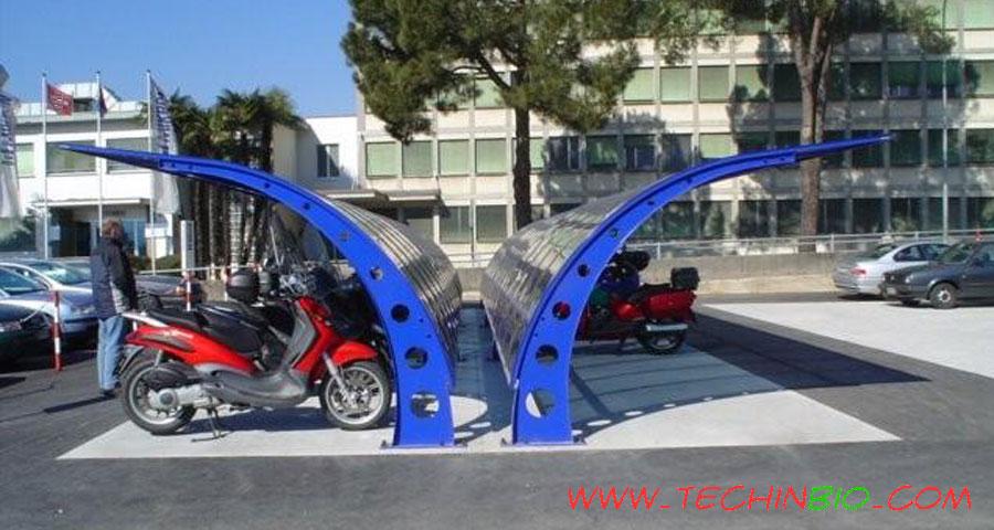 http://www.techinbio.com/negozio/img_sito/SILIPO/bici_park/lucky/parch_bici_06.jpg