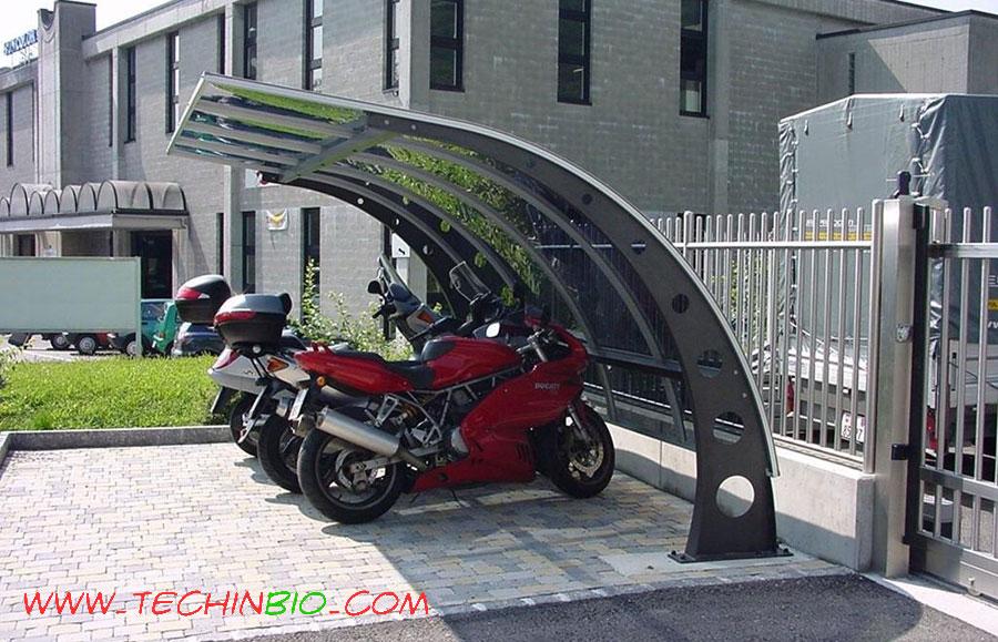 http://www.techinbio.com/negozio/img_sito/SILIPO/bici_park/lucky/parch_bici_07.jpg