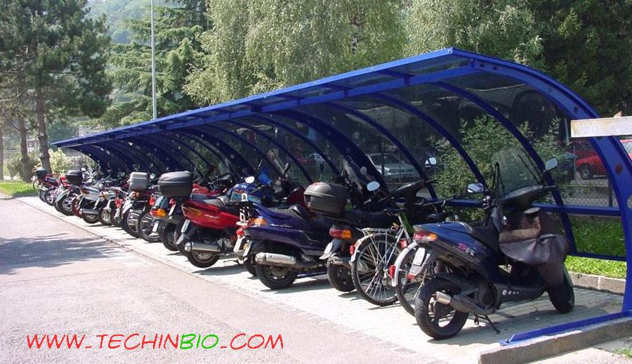 http://www.techinbio.com/negozio/img_sito/SILIPO/bici_park/lucky/parch_bici_08.jpg