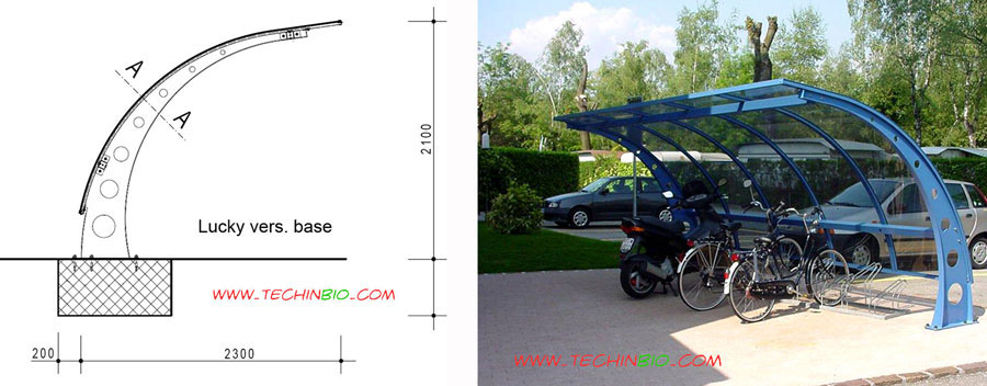 http://www.techinbio.com/negozio/img_sito/SILIPO/bici_park/lucky/parch_bici_12.jpg