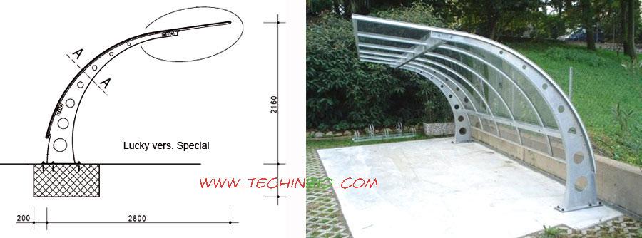 http://www.techinbio.com/negozio/img_sito/SILIPO/bici_park/lucky/parch_bici_13.jpg