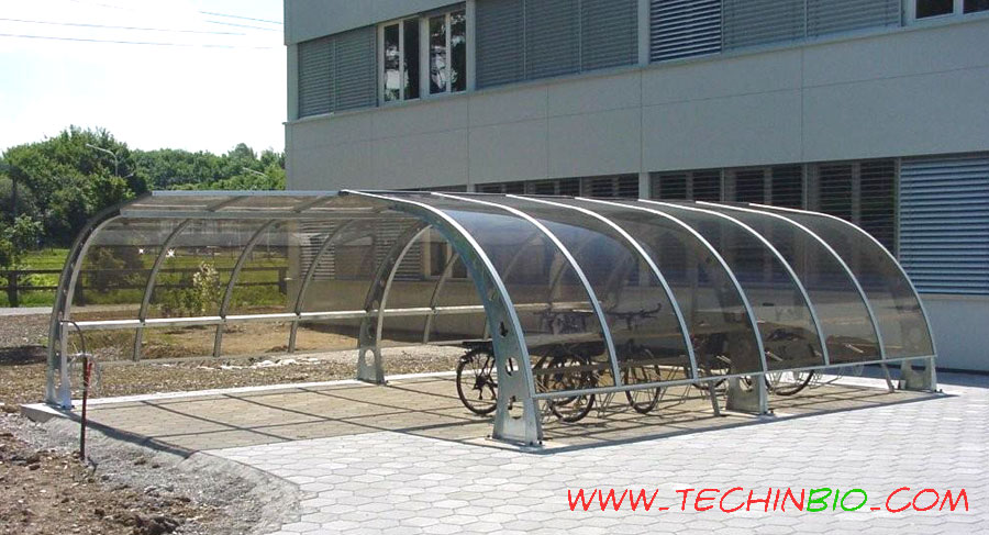 http://www.techinbio.com/negozio/img_sito/SILIPO/bici_park/lucky/parch_bici_21.jpg