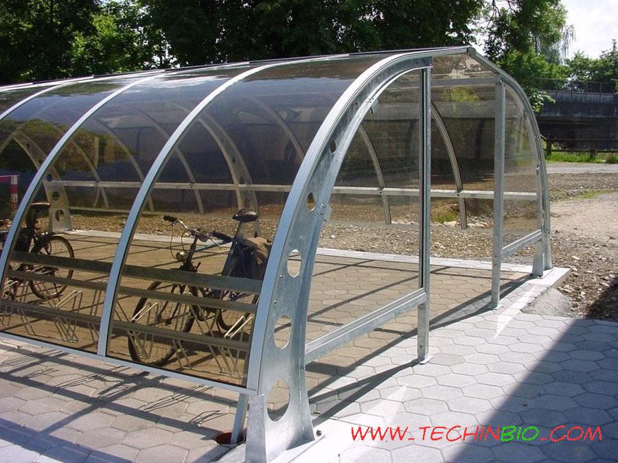 http://www.techinbio.com/negozio/img_sito/SILIPO/bici_park/lucky/parch_bici_22.jpg