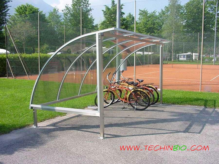 http://www.techinbio.com/negozio/img_sito/SILIPO/bici_park/std/pensilina_biciclette_01.jpg