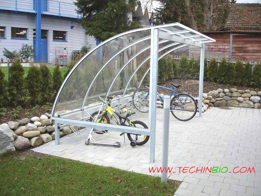 http://www.techinbio.com/negozio/img_sito/SILIPO/bici_park/std/pensilina_biciclette_03.jpg