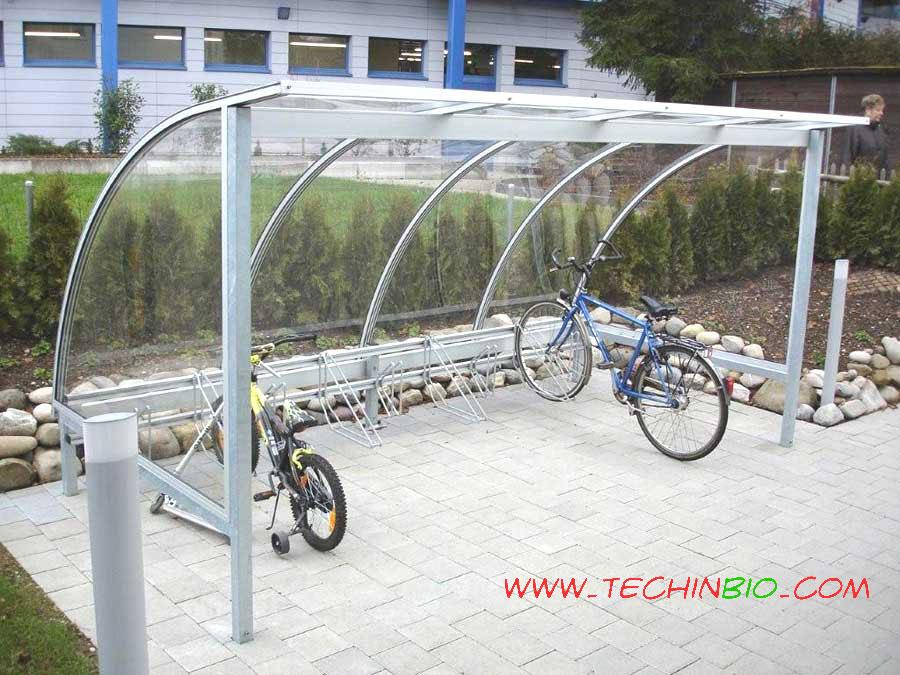 http://www.techinbio.com/negozio/img_sito/SILIPO/bici_park/std/pensilina_biciclette_04.jpg