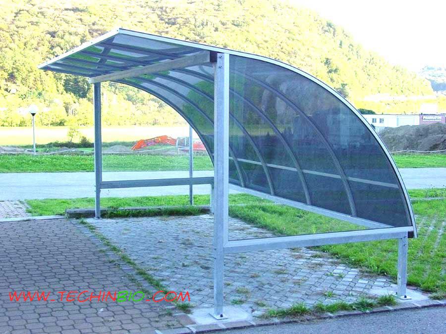 http://www.techinbio.com/negozio/img_sito/SILIPO/bici_park/std/pensilina_biciclette_05.jpg
