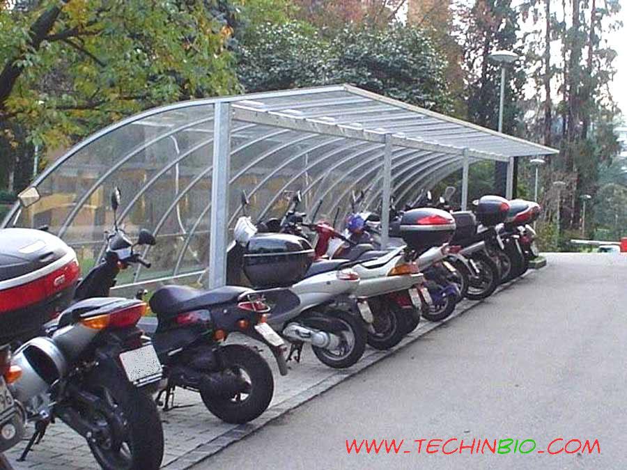 http://www.techinbio.com/negozio/img_sito/SILIPO/bici_park/std/pensilina_biciclette_07.jpg